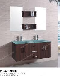 melamine bathroom cabinets melamine bathroom cabinet 22302 strive bath