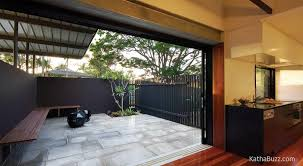 new courtyard home designs small home decoration ideas simple and
