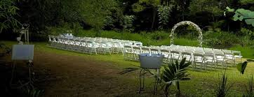 wedding arches gold coast gold coast wedding decorator ceremony styling and hire gold
