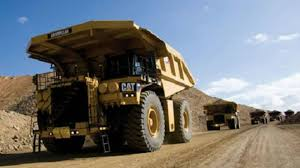 video de monster truck monster caterpillar mining truck youtube