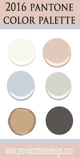 Benjamin Moore Historical Colors by 243 Best Paint Colors Images On Pinterest Paint Colors Benjamin