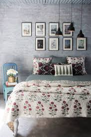 best 25 bed linen design ideas on pinterest neutral bed linen