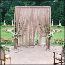 wedding backdrop vintage wedding backdrop inspirational best 25 wedding backdrops ideas on