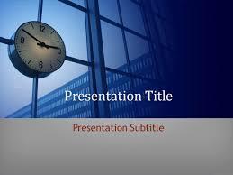 free powerpoint template 2003 gavea info