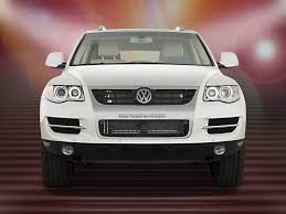 volkswagen car models volkswagen touareg car photos india volkswagen touareg car photo
