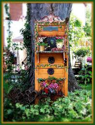 the 25 best recycled planters ideas on pinterest diy upcycled