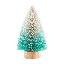 sisal trees in cool colors the container store