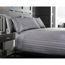 cheap duvet covers discount bedding u0026 pillow cases tj hughes