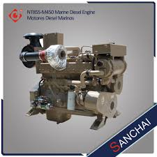 cummins engine diesel 350hp cummins engine diesel 350hp suppliers