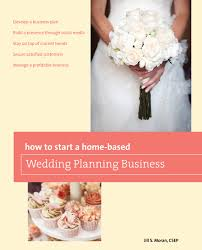 starting a wedding planning business career tips becoming a wedding planner special events institute