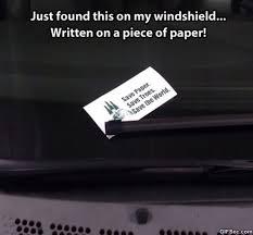 World Of Memes - meme save the world fail