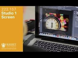visual communication design massey bachelor of design with honours visual communication design 2017