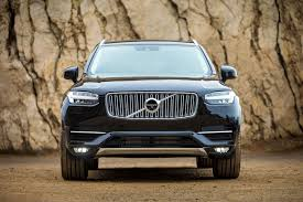 check out the 2017 volvo xc90 t8 electromotivela