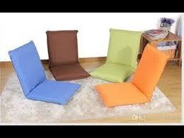 Hardwood Floor Chair Mat Floor Chair Hardwood Floor Desk Chair Mat Youtube