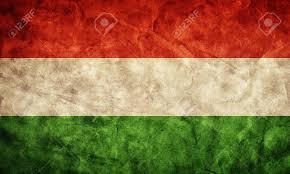 Portugal Flag Hd Hungary Grunge Flag Vintage Retro Style High Resolution Hd