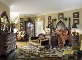 Michael Amini Bedroom Furniture Astounding Aico Bedroom Sets Gallery Best Inspiration Home