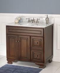 36 Bath Vanities 36 Bathroom Vanity Cabinet Only Tags 36 Bathroom Vanity All In