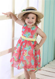baby frocks newdresses for african fashion designs dress