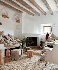 dekoideen wohnzimmer dekoideen wohnzimmer selber machen 21 kreative deko ideen aus