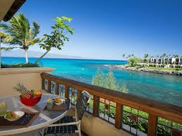 stunning 4 bedroom oceanfront home in vrbo traveling