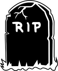 tombstone cliparts cliparts zone