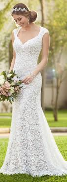 wedding dress shops in cleveland ohio wedding bridal dress shops magnificent bridal dress shops