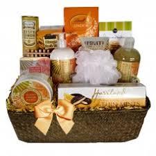 spa basket spa gift baskets gift baskets for men gift baskets for women