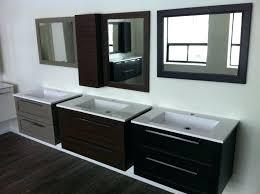 Modern Floating Bathroom Vanities Awesome Floating Sinks Vanities Modern Floating Bathroom Vanity