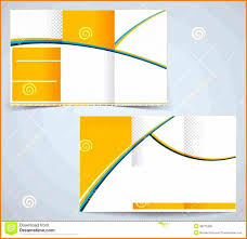 double sided flash card template best u0026 professional templates