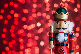 christmas nutcrackers ornaments nutcrackers christmas traditions and family