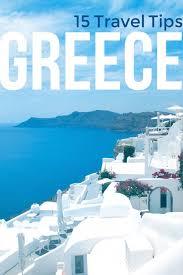 best 25 greece travel ideas on trips to greece