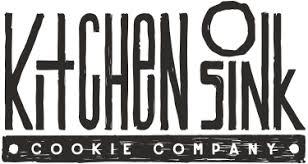 Sink Cookie Company - Kitchen sink co