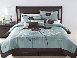 bedroom sears bedroom sets new sears bedroom set best free home