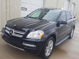 mercedes a class automatic for sale mercedes automotive nigeria used cars for
