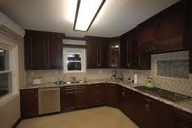 kitchen portfolio nywoodwork