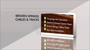 A1 Overhead Door by Garage Door Repair Simi Valley 805 203 0278 A1 Gate And Garage