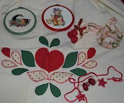 advent calendar day 9 u2013 christmas craft family history across