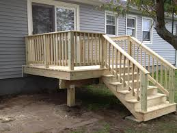 back deck porches and decks pinterest decking porch and