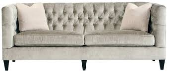 Button Tufted Sofas by Sofas U0026 Sectionals U2013 Mortise U0026 Tenon
