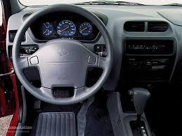 daihatsu jeep daihatsu terios specs 1997 1998 1999 2000 autoevolution