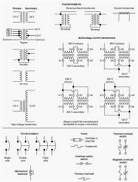 carrier split ac wiring diagram on download wirning diagrams