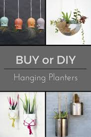 Hanging Herb Planters 253 Best Indoor Gardening Bob Vila U0027s Picks Images On Pinterest