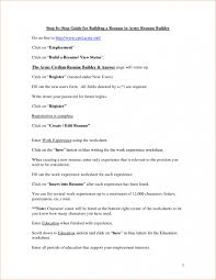 army free pleasant resume builder military 11 how to write a