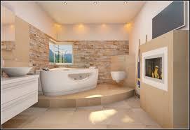 badezimmer gestalten wohndesign 2017 herrlich tolles dekoration kleines badezimmer