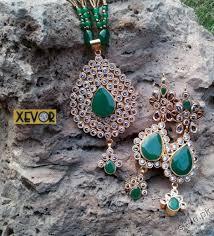 handmade designer jewellery designer handmade jewellery 2012 by xevor