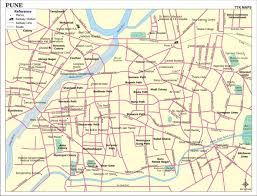 map of basra kuwait on map basra on map world maps maps columbia frame shop