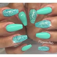 creative nail design creative stiletto nail designs tips webs