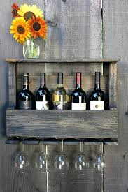 Bakers Rack With Wine Glass Holder Wine Rack Bakers Rack Wine Storage Sale Lotus Wine Holders