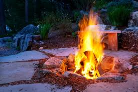 backyard fire pit regulations fire pit safety u2013 san francisco ca jessica liu insurance services