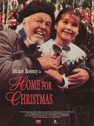 home for christmas movie posters from movie poster shop